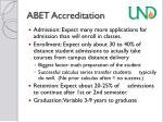 abet accreditation4