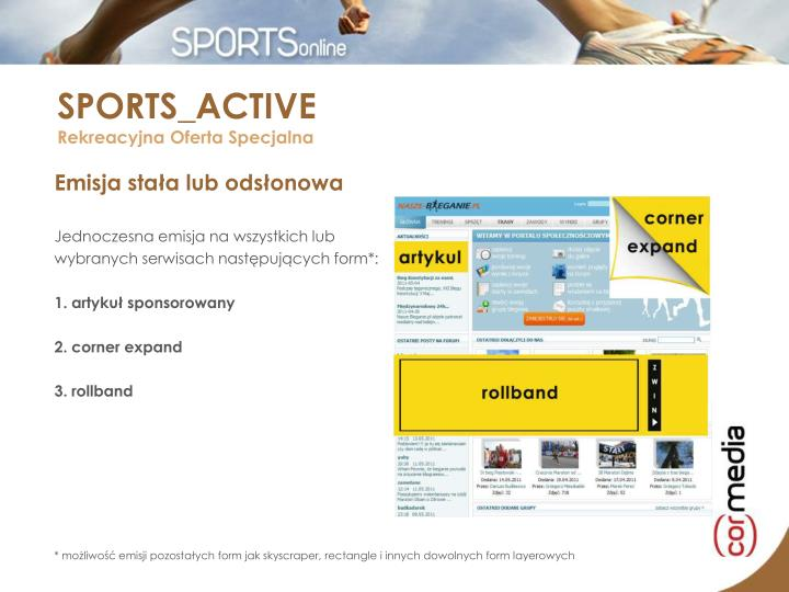 SPORTS_ACTIVE