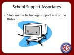 school support associates1