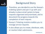 background story3
