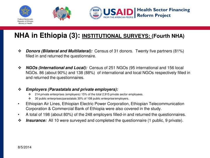 national income account in ethiopia Saving in developing countries: an overview norman loayza, klaus schmidt-hebbel, and luis servén  30 percent of gross national disposable income (gndi), while sub-saharan africa  low saving and high current account deficits can exacer-bate the likelihood, and the adverse effects, of capital flow reversals.