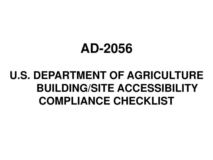 AD-2056