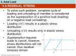 4 9 residual stress1