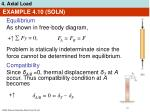 example 4 10 soln