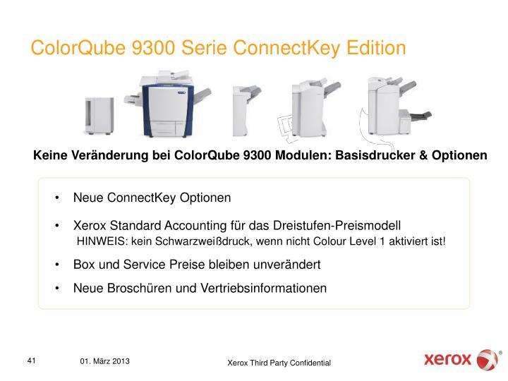 ColorQube 9300