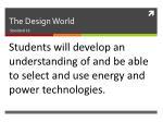 the design world2