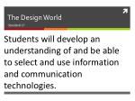 the design world3