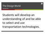 the design world4