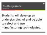 the design world5