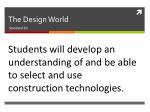 the design world6