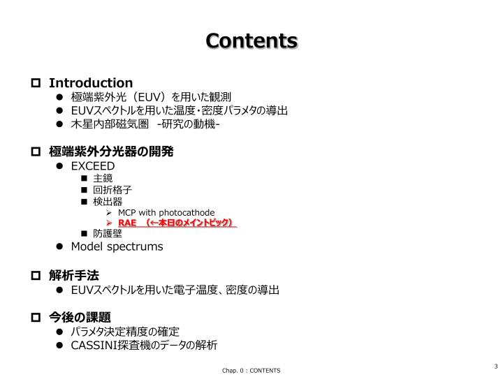 Contents1