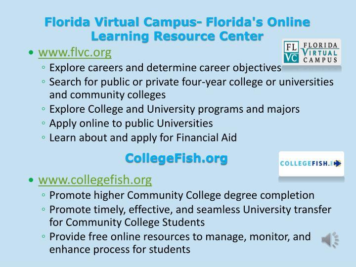 www.flvc.org