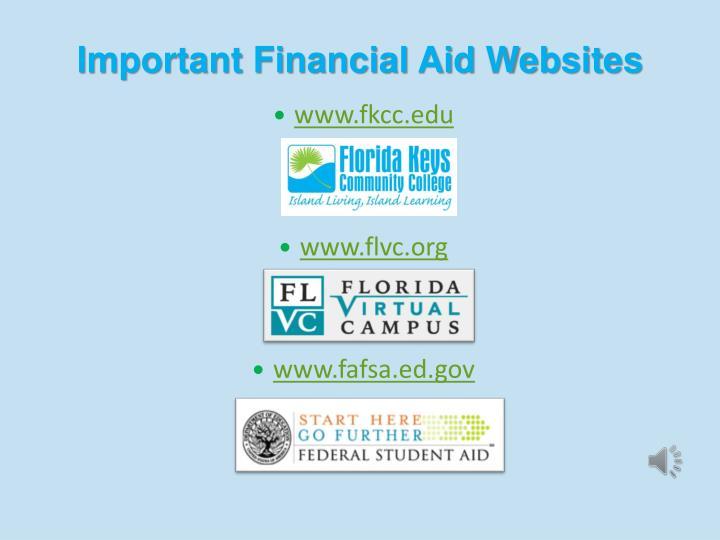 www.fkcc.edu