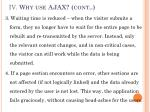 iv why use ajax cont2