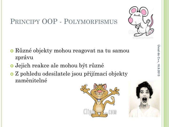 clipartof.com