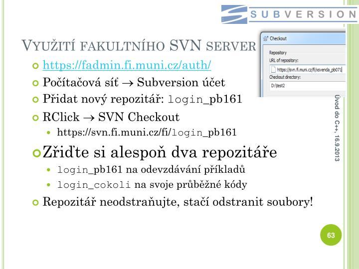 https://fadmin.fi.muni.cz/auth/
