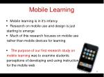 mobile learning1