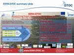 eera dtoc summary slide