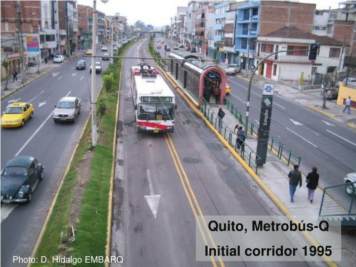 Quito,