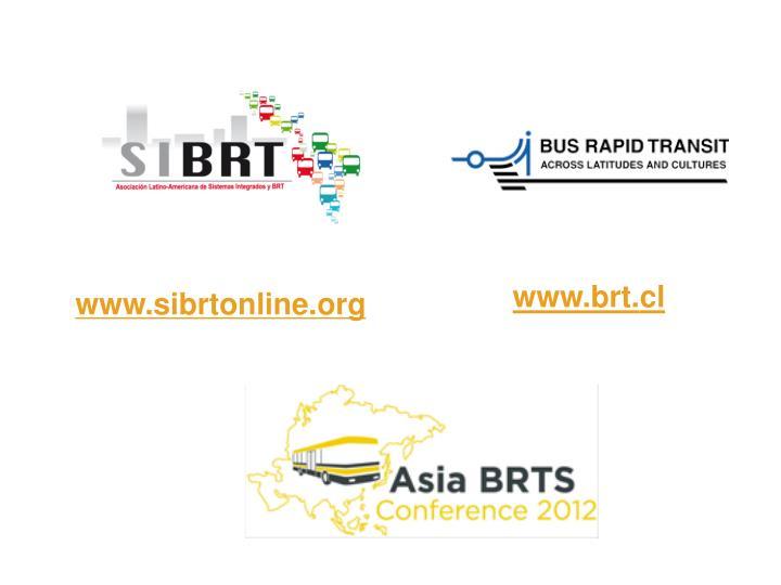 www.sibrtonline.org