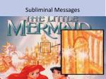 subliminal messages5