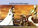 subliminal messages7