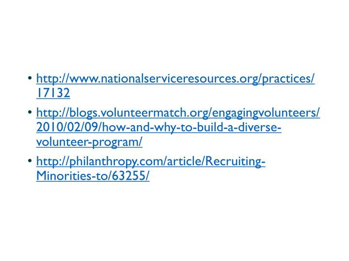 http://www.nationalserviceresources.org/practices/17132