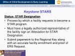 keystone stars2
