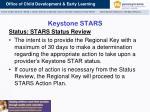 keystone stars4
