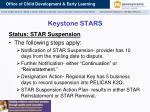 keystone stars7