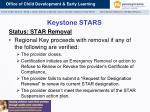 keystone stars8