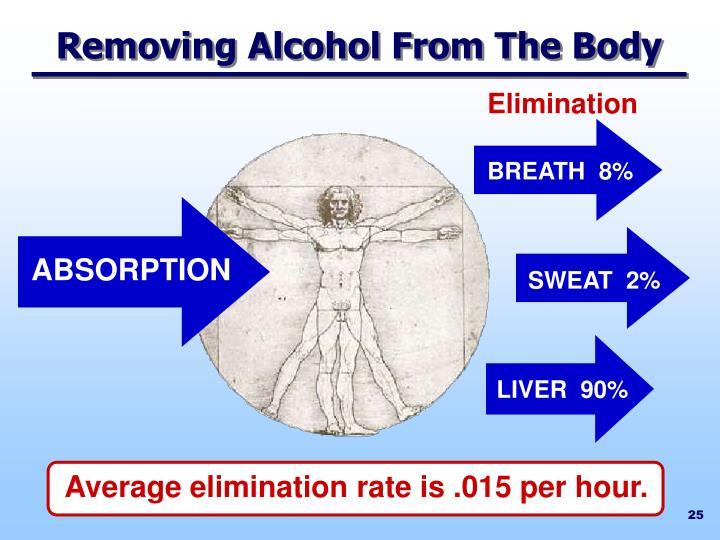 BREATH  8%
