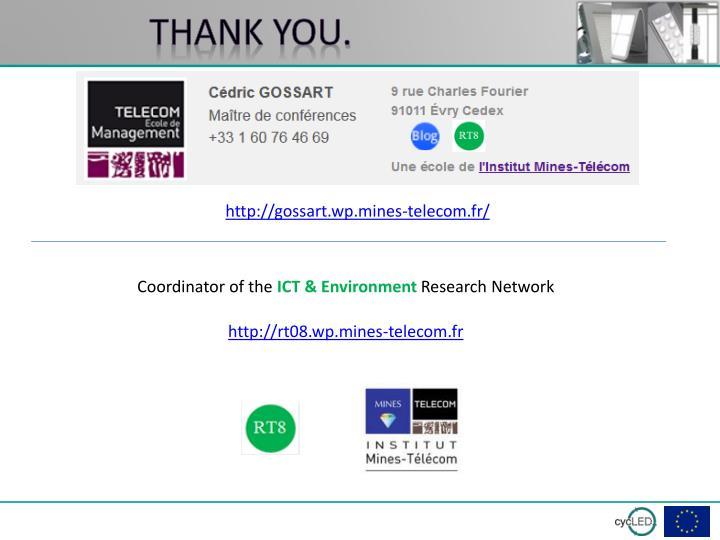 http://gossart.wp.mines-telecom.fr/