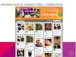growing digital connections promotions1