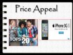 price appeal