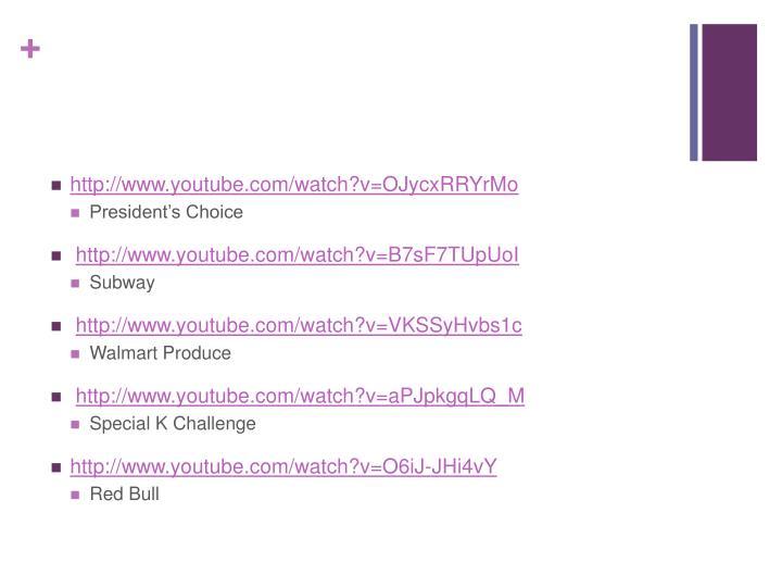 http://www.youtube.com/watch?v=OJycxRRYrMo