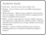 academic vocab1