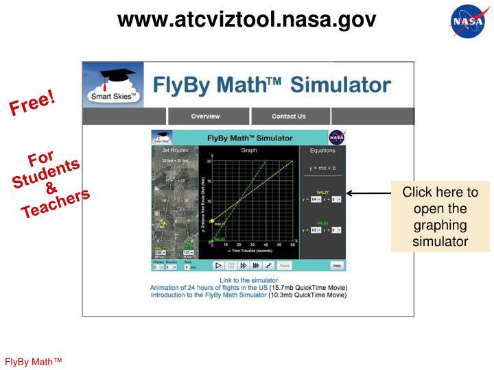 www.atcviztool.nasa.gov