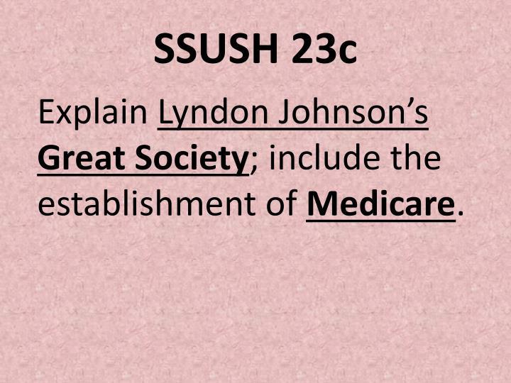 SSUSH 23c