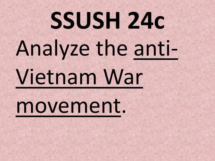 SSUSH 24c