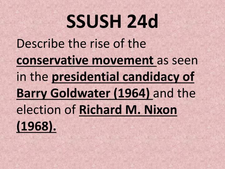 SSUSH 24d