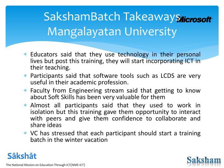SakshamBatch