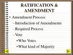 ratification amendment1