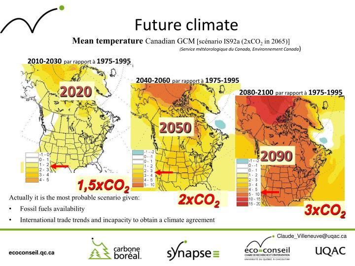 2010-2030