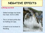 negative effects1