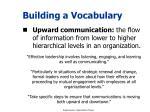 building a vocabulary3