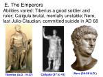 e the emperors1