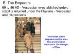 e the emperors3