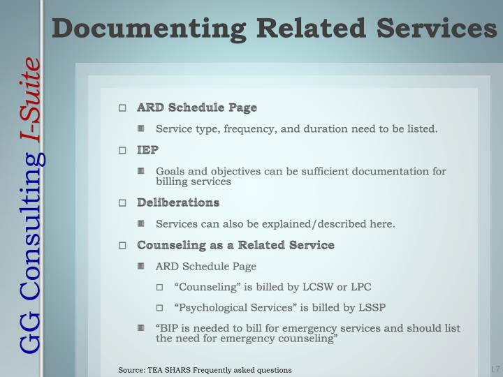 ARD Schedule Page