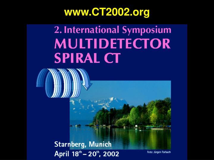 www.CT2002.org